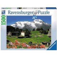 Ravensburger 16344