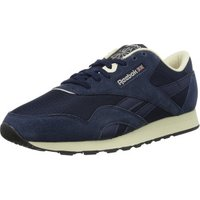 Reebok Classic Nylon P collegiate navy/pprwht/antique copper/black