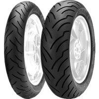 Dunlop American Elite 140/75 R17 67V