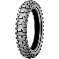 Dunlop Geomax MX3S 80/100-21 51M