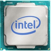 Intel Core i5-7600K Tray (Socket 1151, 14nm, CM8067702868219)