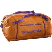 Patagonia Lightweight Black Hole Duffel 45L sporty orange