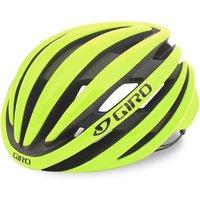 Giro Cinder MIPS yellow