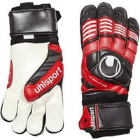 Uhlsport Eliminator Supersoft Bionik red/black