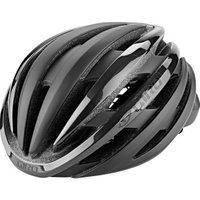 Giro Cinder MIPS black
