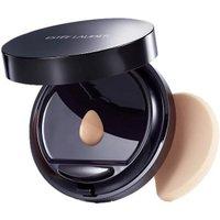 Estée Lauder Double Wear Make-up To Go - 1N2 Ecru (12 ml)