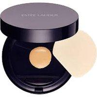 Estée Lauder Double Wear Make-up To Go - 1W2 Sand (12 ml)
