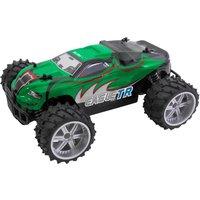 XciteRC Eagle Truggy M 1:16 - 2WD RTR (30508100)