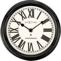 Nextime Nex016380