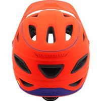 Giro Switchblade Mips Orange