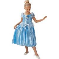 Rubie's Cinderella Fairytale (620537)