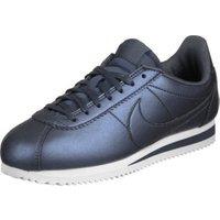 Nike Wmns Classic Cortez Leather metallic hematite/metallic hematite/summit white