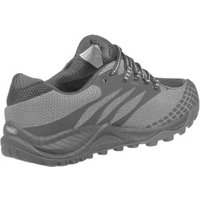 Merrell All Out Charge Gore-Tex black