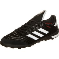 Adidas Copa Tango 17.1 TF core black/footwear white