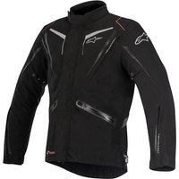 Alpinestars Yokohama Drystar Jacket black