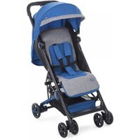 Chicco Miinimo Power Blue