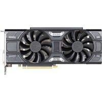 EVGA GeForce GTX 1060 Gaming ACX 3.0 6144MB GDDR5
