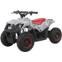Actionbikes PR0018317