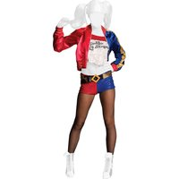 Rubie's Suicide Squad - Harley Quinn Deluxe (820118)