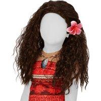 Rubie's Vaiana Wig in Box