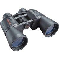 Tasco Essentials 10x50 2016 Black