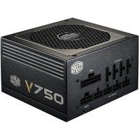 CoolerMaster V750 750W