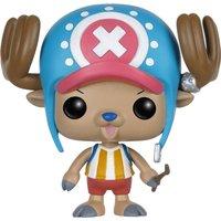 Funko Pop! Animation: One Piece  - Chopper 99