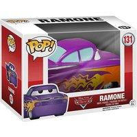 Funko Pop! Disney Cars Ramone