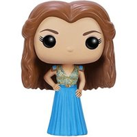 Funko Pop! TV : Game Of Thrones - Margaery Tyrell