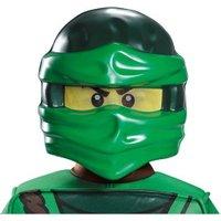 LEGO Ninjago - Mask Lloyd