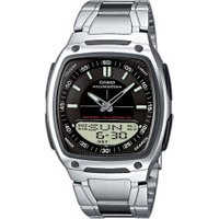 Casio Collection (AW-81D-1AVEF)