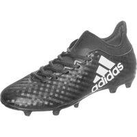 Adidas X 16.3 FG Men core black/footwear white