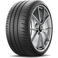 Michelin Pilot Sport Cup 2 285/30 ZR20 99Y