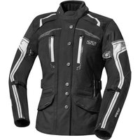 IXS Montgomery GTX Lady Jacket black/white