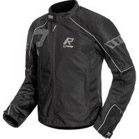 Rukka AirAll Jacket black/white