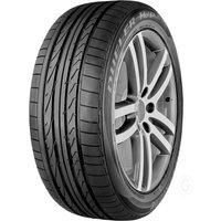 Bridgestone Dueler HP Sport 235/55 R19 101V MOE