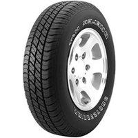 Bridgestone Dueler H/T 684 III 255/60 R18 112T XL