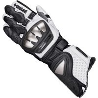 Held Titan Evo black/white