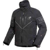 Rukka Realer Jacket black