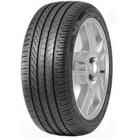 Cooper Tire Zeon CS8 205/45 R17 88W
