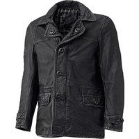 Held Retro Leather Coat Tribute