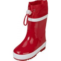 Playshoes 189330 red