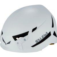 Salewa Vega L/XL (White)