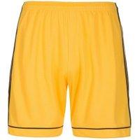 Adidas Squadra 17 Shorts yellow