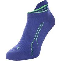 Puma Running Cell Sneaker-Socks