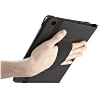 Targus Kickstand iPad Pro Air 9.7 black (THD471EUZ)