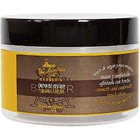Alvarez Gómez Agua de Colonia Concentrada Shaving Cream (200 ml)