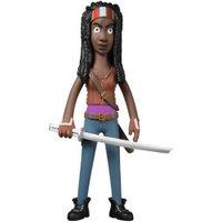 Funko Vinyl Idolz: The Walking Dead - Michonne 9