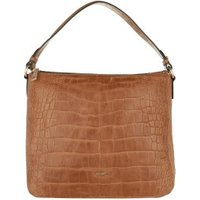 Joop! Athina light brown (4140002233)
