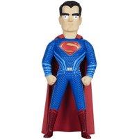 Funko Vinyl Idolz: Batman VS Superman - Superman